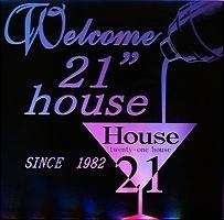 21House