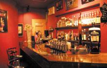 Bar BELEZA