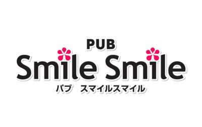 PUB SmileSmile