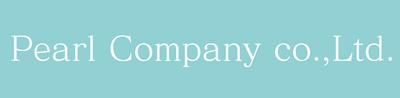 コンパニオン 株式会社Pearl Company