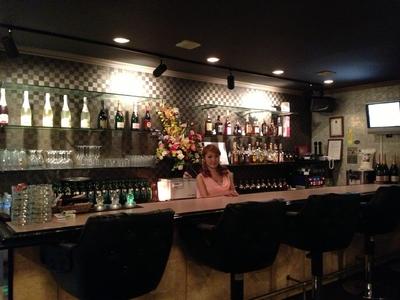Lounge Peaudouce