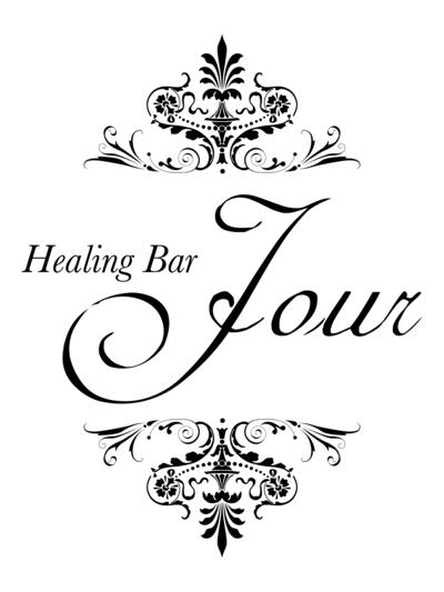 Healing Bar ~Jour~