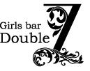 Girls bar Double 7